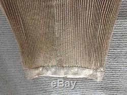 1bf9457f7 ALICE OLIVIA Katz Sunburst Pleated Maxi Skirt Metallic Gold $495 NEW 2016  FALL