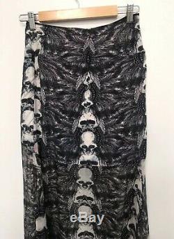 Camilla Franks Inner Anarchist Skirt- Size 1