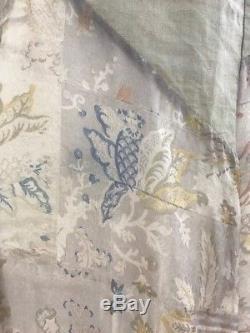 Gary Graham Silk Maxi Skirt Size 4
