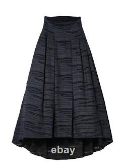 H&M SOLD OUT Conscious Exclusive Skirt
