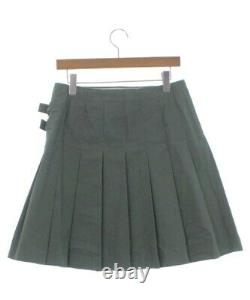 JUNYA WATANABE Knee-length Skirts 2200138319045