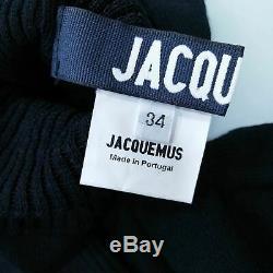 Jacquemus Women's Maxi Skirt Size EU 34 (UK 6)