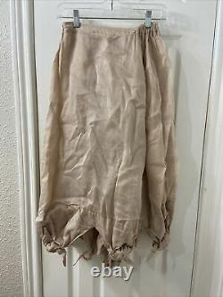 Krista larson Maxi Skirt One Size (item 10.3)