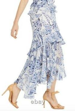 Misa Los Angeles Joseva Skirt, Size Xs New Arrival