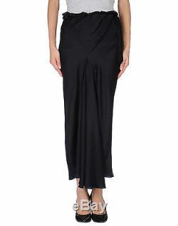 NEW ANN DEMEULEMEESTER long skirt size 40EU\6US