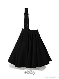 NWT Shushu Tong Suspender Tulle Skirt, UK6