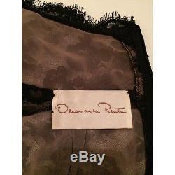 Oscar de la Renta Runway/Editorial Spring/Summer 2015 Skirt Size 2