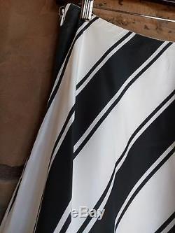Ralph Lauren Black Label long skirt