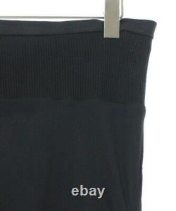 Rick Owens Long/Maxi Length Skirts 2200138552572