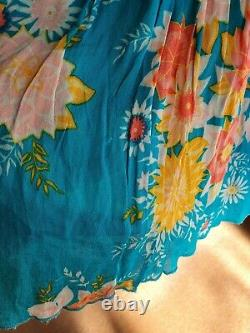 Spell And The Gypsy Collective Designs Jagger Skirt Large