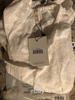 Spell And The Gypsy Daisy Chain Skirt Sz. M Bnwt Sale 1 Day