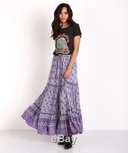 Spell And The Gypsy Kombi Maxi Skirt
