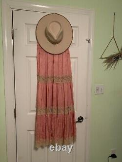 Spell And The Gypsy Ocean Maxi Small