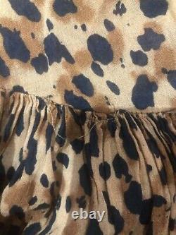 Spell And The Gypsy Saphari Skirt