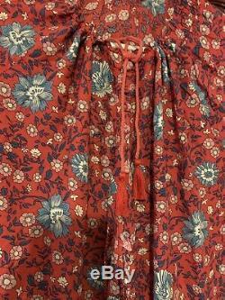 Spell Designs Folktown Skirt