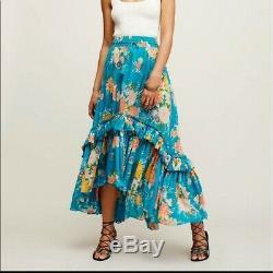 Spell & The Gypsy Jagger Skirt L