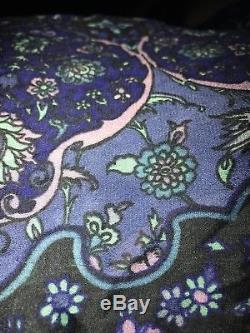 Spell and the Gypsy Collective Kiss the Sky Maxi Skirt XS