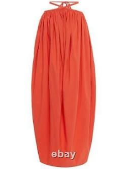 WOW! New Tags Christopher Esber Coral Cocoon skirt US sz 10 $1315